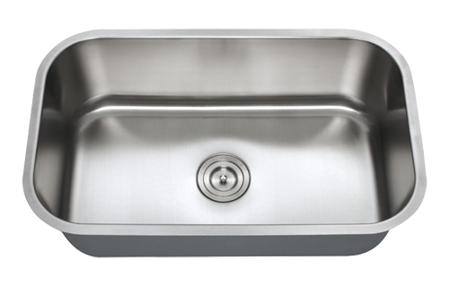 Stainless Steeel Sink