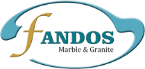 Fandos Granite Countertops